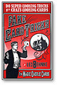 Fake Card Tricks by Leo Behnke - Trick
