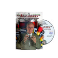 Smokin' Candies Cigar Manipulation John Rogers, DVD