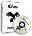 Raven®, DVD