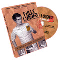 Fully Loaded (DVD and Props) by Gareth Shoulder - DVD