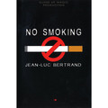 No Smoking (Gimmicks and Online Instructions) by Jean-Luc Bertrand - DVD