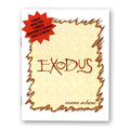 Exodus by Cosmo Solano - Trick