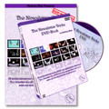 The Newsletter Tricks (Book and DVD, Regular Edition) by Mathieu Bich - Book