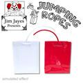 Jump Rope trick