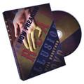 Freak 2.0 by Will Houstoun - DVD