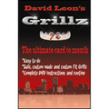 Grillz by David Leon Productions - Trick