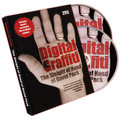 Digital Graffiti (2 DVD Set) by David Peck - DVD