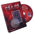 Half And Half - Volume 2 by Doug Brewer - DVD