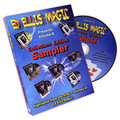 Collector's Edition Sampler (Vol. 8) by Ed Ellis - DVD