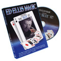 You Blue It by Ed Ellis - DVD