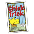 Chick Trick - Ron Bauer