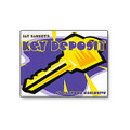 Key Deposit by Jay Sankey - Trick