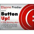 Button Up by Etienne  Pradier - Trick