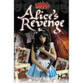 Alice's Revenge by Bob Farmer - Trick