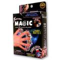 Multiplying Soap Bubbles by Magick Balay and Fantasma Magic - DVD