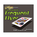 Frequent Flyer by Evan Beaugard - Trick