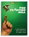 Floating Bill - Royal and Gabe Fajuri