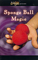 Royals Sponge Ball book