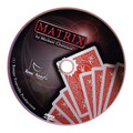 Matrix (includes online instructions) by by Mickael Chatelain - Trick