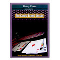 Cards Expert by Henry Evans - Trick