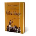 Verbal Magic by Juan Tamariz - Book