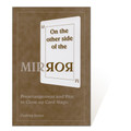 On the Other Side of the Mirror by Cushing Strout - Book