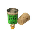 Little Pea Can by Ickle Pickle - Trick