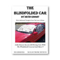 The Blindfolded Car by Devin Knight - Book