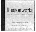 Illusionworks #1 Music for Modern