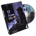 Cutting Edge by Dynamo and International Magic - DVD
