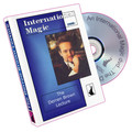 Derren Brown Lecture by International Magic - DVD