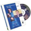 Three False Shuffles by  Justin Higham - DVD