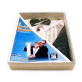 Instant Magician by Kevin James, Jan Torell, Sonny Fontana - Trick