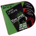 Believe by Aaron DeLong - DVD
