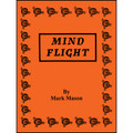 Mind Flight by JB Magic - Trick