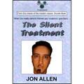 Silent Treatment (Original) by Jon Allen - Trick