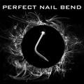 Perfect Nail Bend Set - Trick