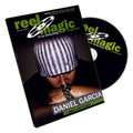 Reel Magic Episode 13 (Daniel Garcia)- DVD