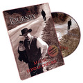 The Journey by Lonnie Chevrie - DVD