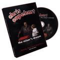 Miser's Dream by Chris Capehart - DVD