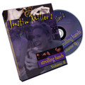 Strolling Hands Volume 2 by Justin Miller - DVD