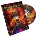 The Gypsy Thread (World's Greatest Magic) - DVD