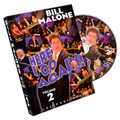 Here I Go Again - Volume 2 by Bill Malone - DVD