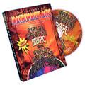 MacDonald's Aces (World's Greatest Magic) - DVD