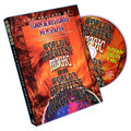 Torn And Restored Newspaper (World's Greatest Magic) - DVD