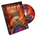 Chop Cup (World's Greatest Magic) - DVD by L&L publishing
