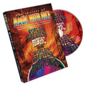 Magic With Dice (World's Greatest Magic) - DVD