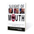 Sleight of Mouth by Harry Allen - Book