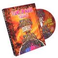 Stand-Up Magic - Volume 2 (World's Greatest Magic) - DVD