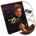 No Camera Tricks (3 DVD Set) by Richard Osterlind - DVD